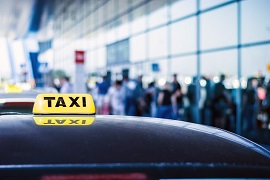 bigstock-Taxi-car-waiting-arrival-passe-66555301 (1)